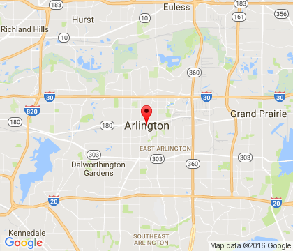 Locksmith Store Arlington, TX 817-357-4427